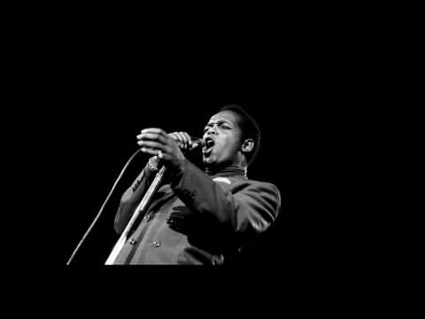 Lou Rawls - Two Tickets West