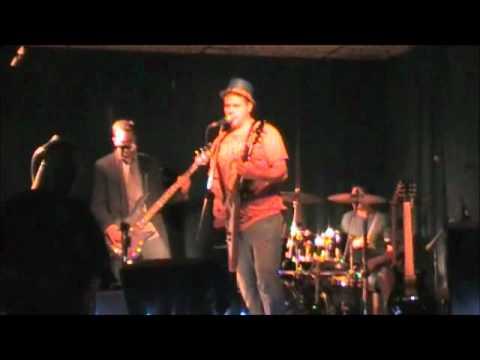 Bands Using Backing Tracks Live wmv