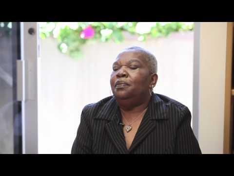 wanda patient 4-YouTube sharing.mov