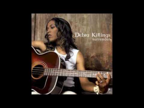 Debra Killings - Jesus