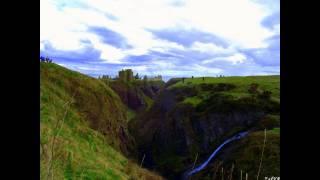 Dunnottar Castle - Aberdeenshire - Scotland