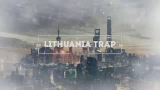 Инфинити - Ты мой герой (remix)(, 2016-11-23T22:10:43.000Z)