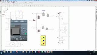 CADe SIMU 3.0 & LOGO8 - Моделирование электрических схем