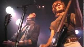 Princess - Let Your Love Come Down - Live @ Club Centurion på Parken 8/1 2011