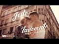 Jeito Indecente - Hugo Leonardo - Clipe Oficial | FitDance Specials