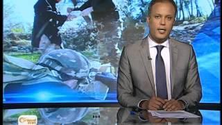 رايتس ووتش: روسيا تستخدم قنابل محرمة في قصف سوريا - بين يومين
