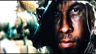 Best Sci-Fi Movies 2016 - Action Movies Full Length English - New Adventure Movies ᴴᴰ