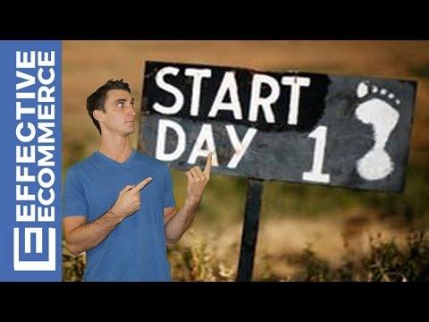 First Day Call Hiring a Virtual Assitant