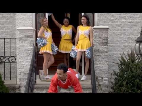 Kmart - Banned Super Bowl Commercial