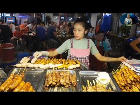 beautiful-night-in-khoasan-park-resort-bangkok