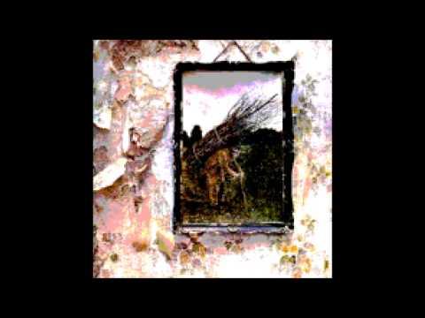 8-Bit Led Zeppelin - Led Zeppelin IV