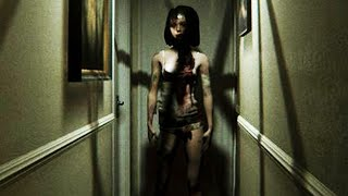 ALLISON ROAD Gameplay Horror 2016, Similar to Silent Hills (All HD)