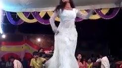 Ek ldki n navratra festival m aisa kiya dance   k public Tali bjane PR mjboor ho gyi