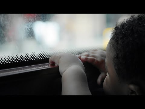 Britain's homeless children: 'We slept on the buses' | The new arrivals