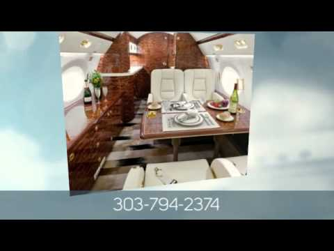 CALL NOW 1 303 .792. 2374 G-5 FOR CHARTER SHANGHAI  LUXURY FLIGHT G-5 FOR CH