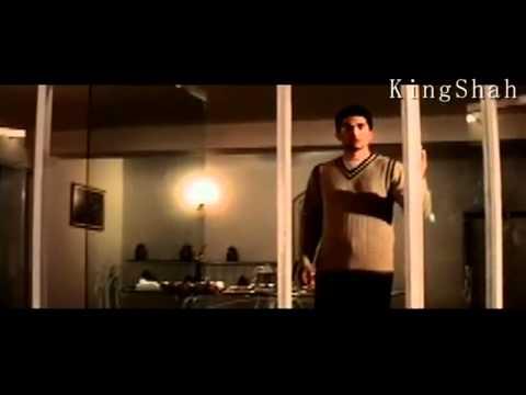 Mohabbat Ho Na Jaaye Song HD 720p Alka Yagnik,Kumar Sanu,Lisa Ray,aftab (Kasoor)