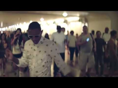 Dj Tavo - Mashup Mix 2014 (Pop,Dance)