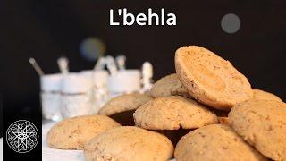 Repeat youtube video Choumicha : Ghouriba au Beurre Rance