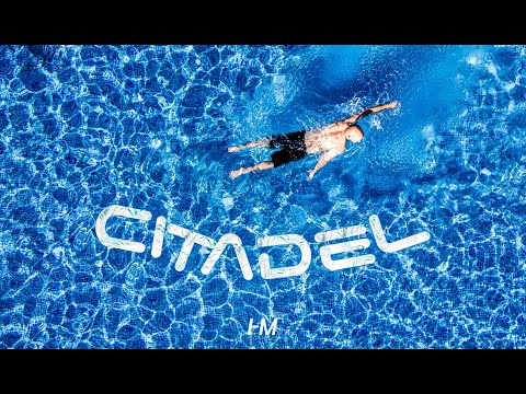 HM productions | island summer | Citadel