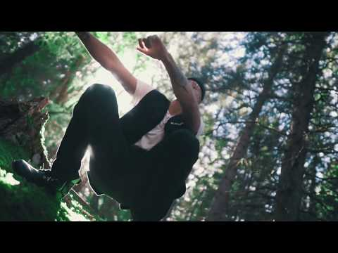 P-Flow - Digital Dash (MUSIC VIDEO)