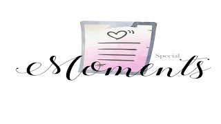 Heels Womens' Conference Promo 2016