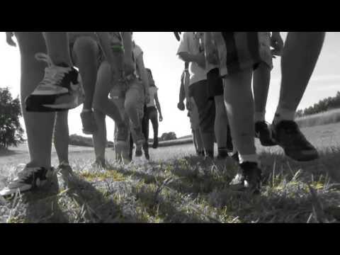 Acid Ocean (rmx)   Project Pitchfork   Pozegnanie klasy VIb 2014