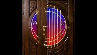 Двери. Продажа и изготовление. ( бесплатные объявления)(, 2014-04-25T18:31:05.000Z)