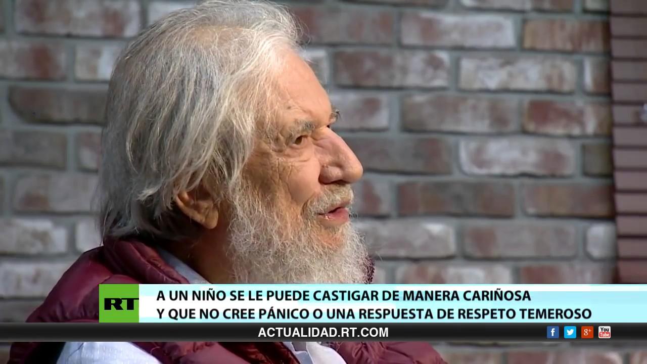 Claudio Naranjo Cómo Curar Las Heridas De La Infancia Para Que No Nos Amarguen La Vida