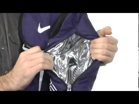 07d0699028 Nike Hoops Elite Ball Backpack SKU:#8018686 - YouTube