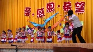 10307冠辰畢業季表演-2