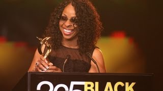 McDonald's® 365Black® Awards to Broadcast on Black Entertainment Television® August 25