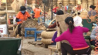 Tin tức 24h (15/11) | Phú Yên làm tốt chính sách giải quyết việc làm