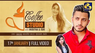 coffee-studio-with-miditha-17-01-2021