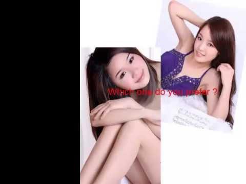 asian girls online hot