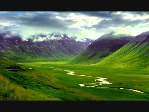 Icelandic folk music   Islandica   Hestaskál og Heilræði