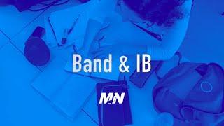 IB & Band