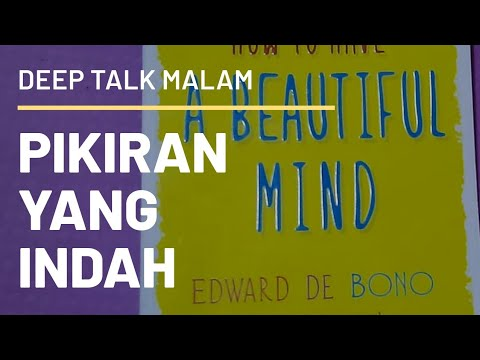 DUA SISI DALAM DIRIKU - VINDY ARIELLA from YouTube · Duration:  39 seconds