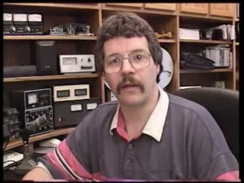Introduction to Amateur Radio (1999)