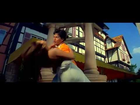 Aisa Deewana - Dil Maange More Hindi movie song. - video dailymotion