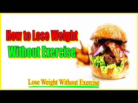 Ela Gale ♡ – How to Lose Weight Without Exercise – Natural Solutions – Ela Gale ♡ Eat Stop Eat