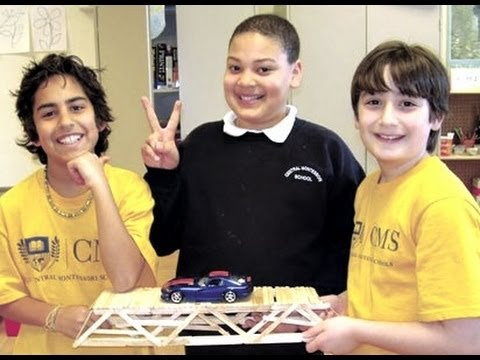 Central Montessori Schools: