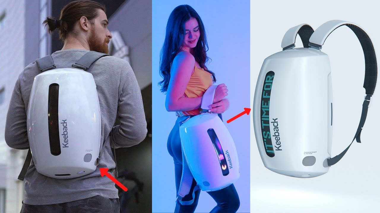 10 Hot Products Aliexpress & Amazon 2020 | Amazing Gadgets. Review