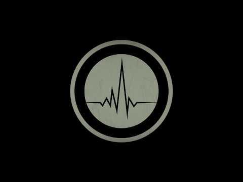 Sahar - yomg'ir (Instrumental By Faith) (Minus)