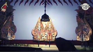 Gambar cover KI SENO NUGROHO LAMPAHAN SEMAR MBANGUN PURO KENCONO