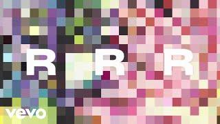 Ra Ra Riot - Flowers Lyric Video