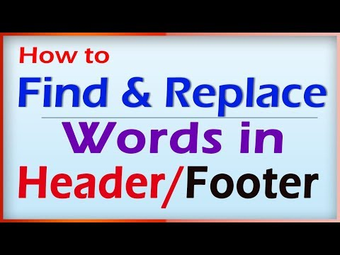 how to add multiple headers