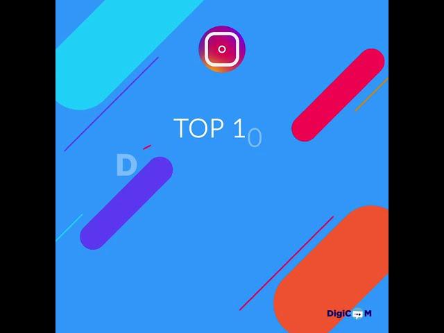 Top 10 des sportifs sénégalais sur instagram