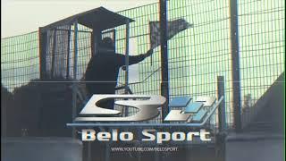 A.L.M.A./TC Platense/Formula 5/TC Regional Domíngo 17-11-2019 - Autódromo Mouras