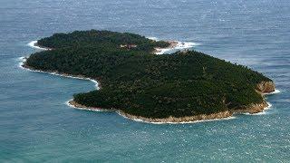 1 रुपये कीमत होने के बाद भी , कोई भी इन टापू को खरीदना नहीं चाहता 5 Island No One Wants To Buy