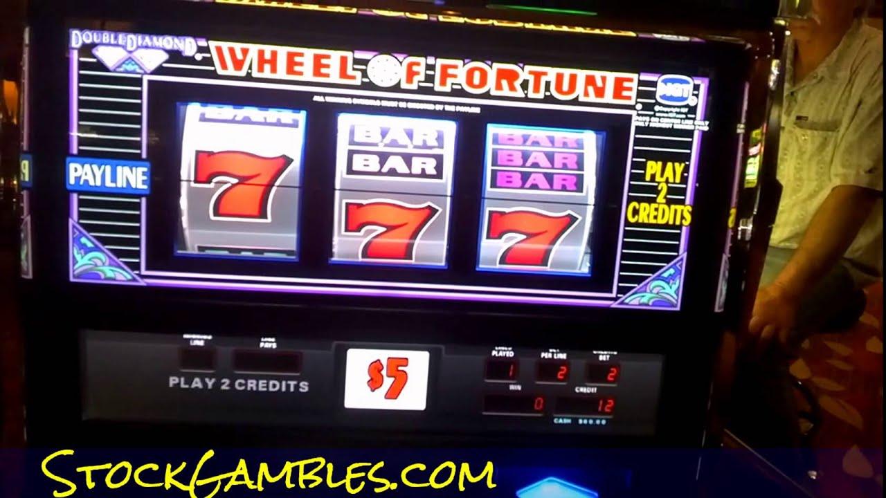 Free online blackjack with side bets